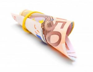geld-lenen-zonder-bank-50-euro